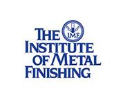 Instutute-of-metal-finishing